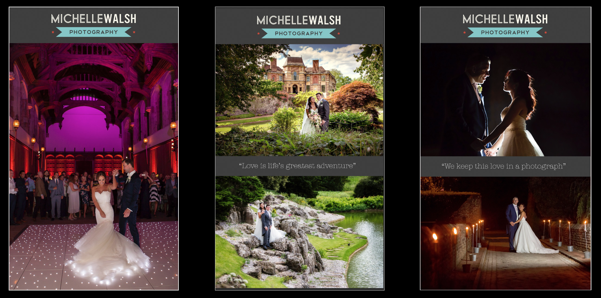 Eltham Palace Wedding Photographer