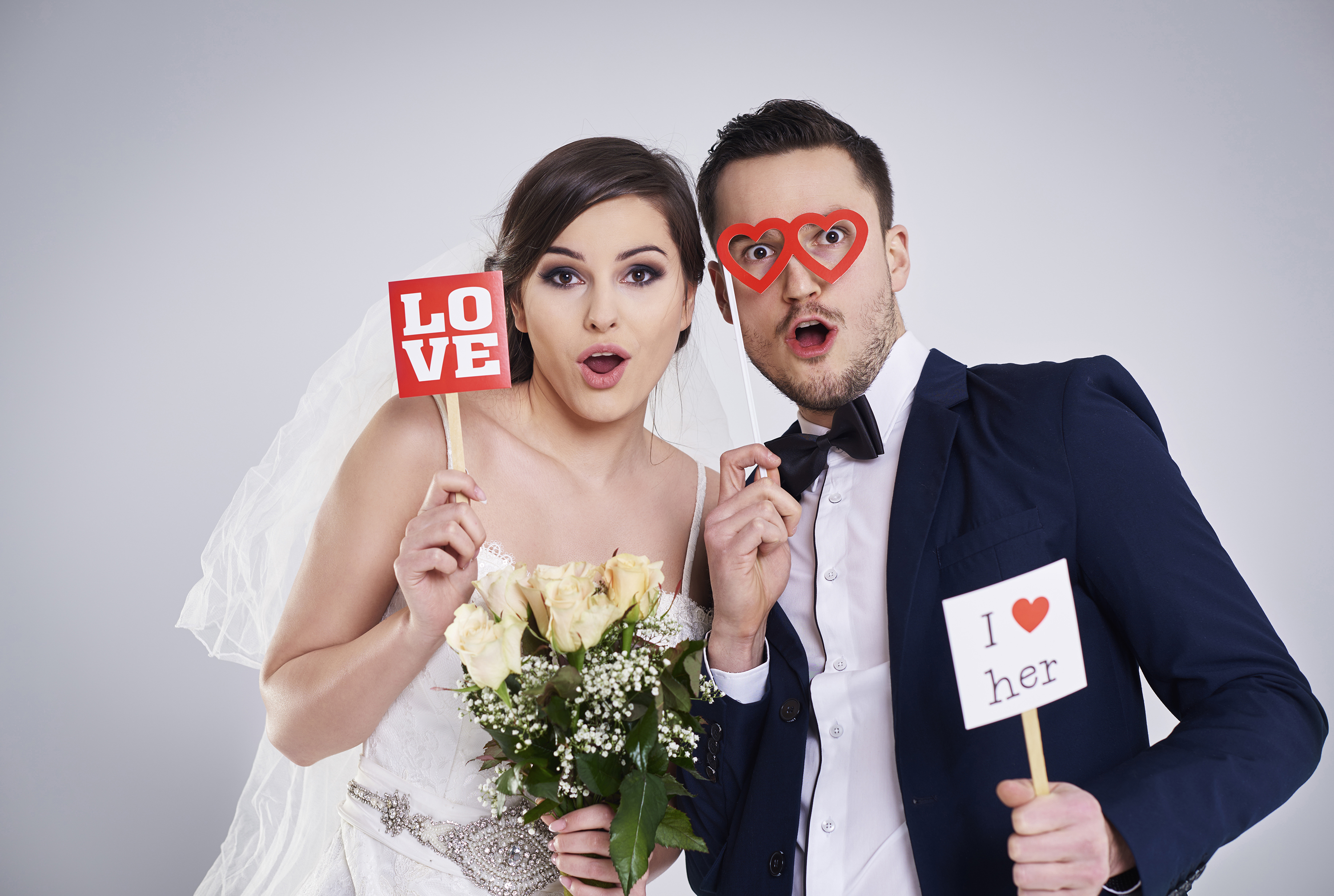 London wedding photobooth hire