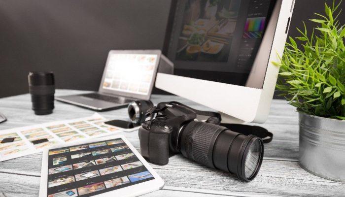 SE9 Studios photographer kent