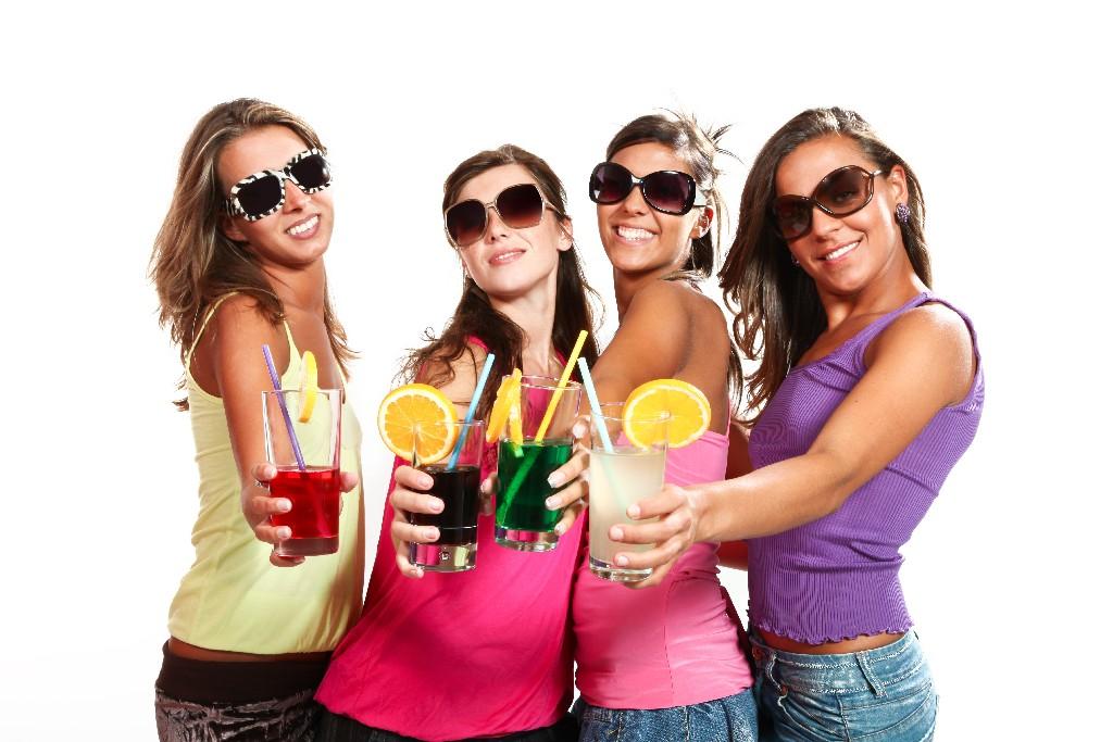 Photoshoot party Dartford