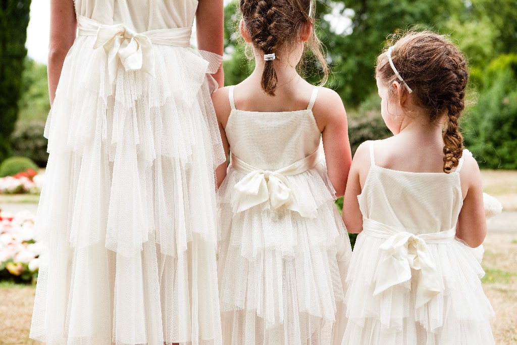 Tudor_Barn_Weddings